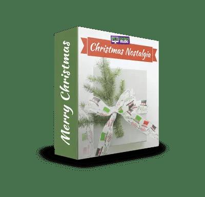 Christmas Nostalgia FREE PLR Articles