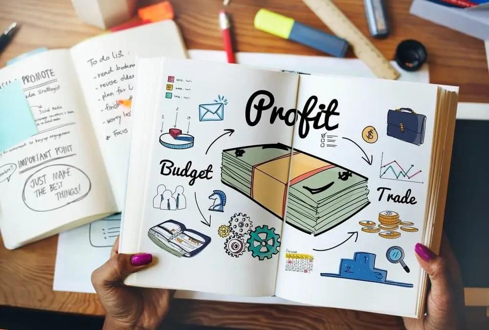 plr-content-studio-blog-fast-cash-coaches-done-for-you-content