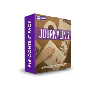 PLR-journaling-articles