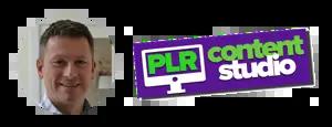 PLR-Content-Studio-Logo-Signature-1