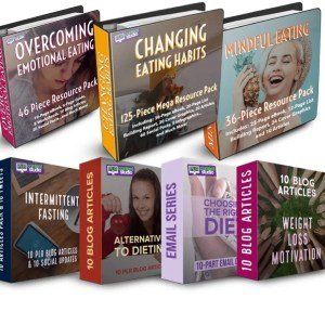 plr-weight-loss-bundle-private-label-rights-content