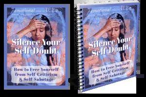 self-doubt-leadgen-PLR-ebooks