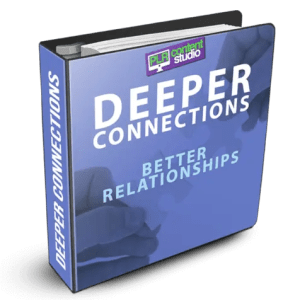 Deeper-relationships-plr-articles-pack