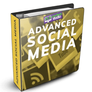 advanced-social-media-plr-articles