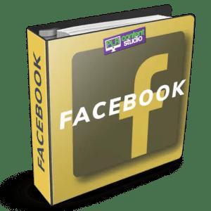 facebook-plr-articles
