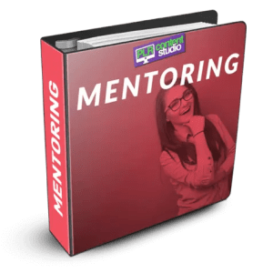 mentoring-plr-articles-pack