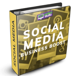 social-media-plr-articles