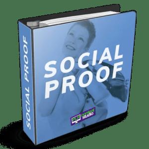 social-proof-plr