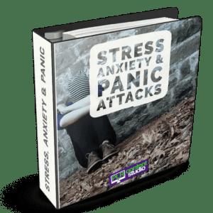 stress-plr