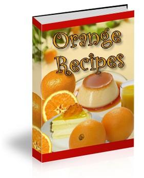 orangerecipes