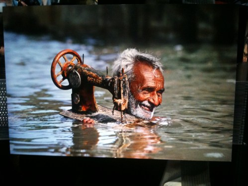 mccurry_mostra 4