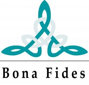 Associazione Culturale Bona Fides