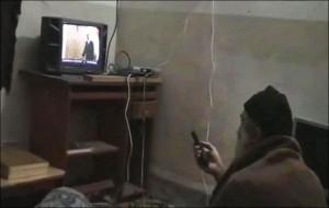 Bin-Laden-Abbottabad-Obama-TV
