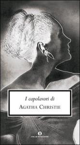 9788852014789-i-capolavori-di-agatha-christie_carosello_opera_scale_width