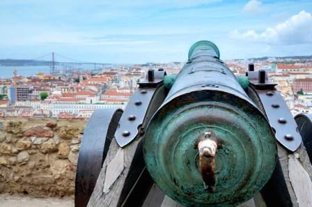Lisboa_016
