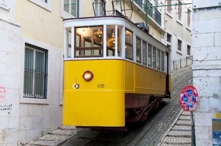 Lisbona_2012_070