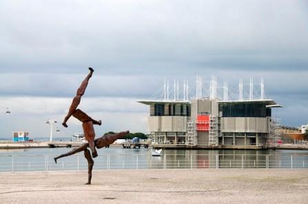 Lisbona_2012_194