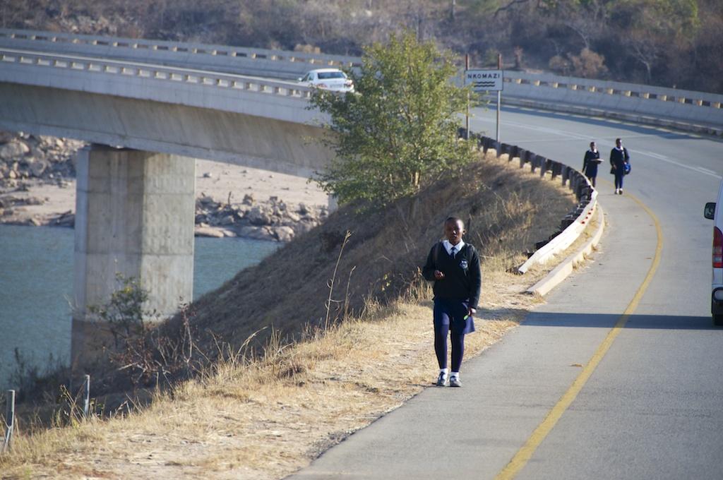 Sud_Africa_2012_090
