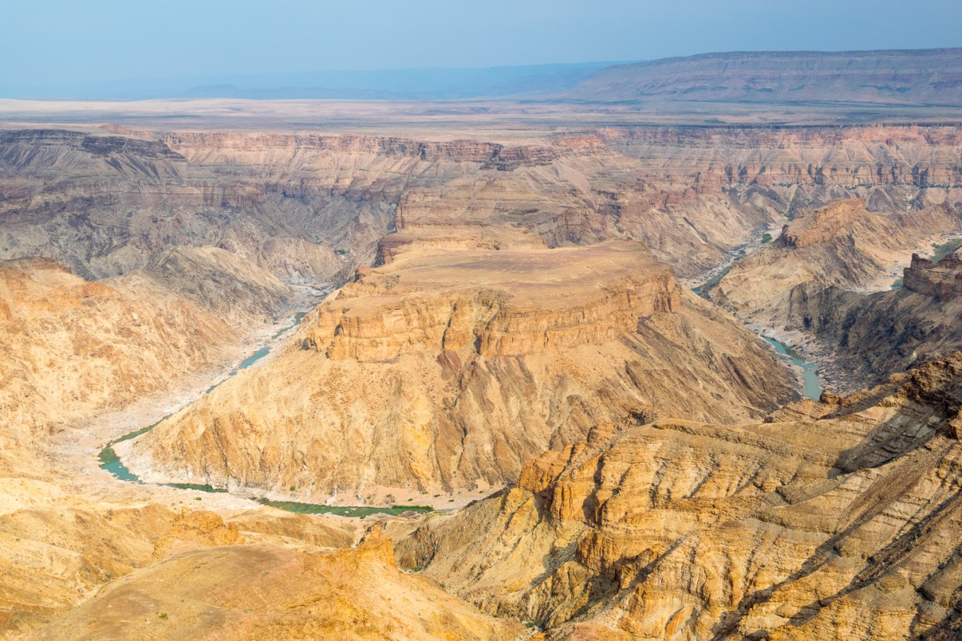 fish_river_canyon