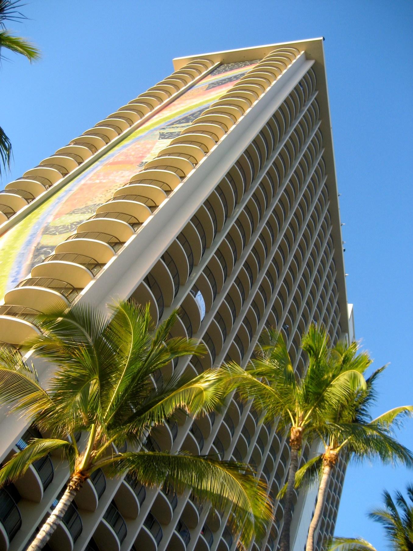 Hawaii_010