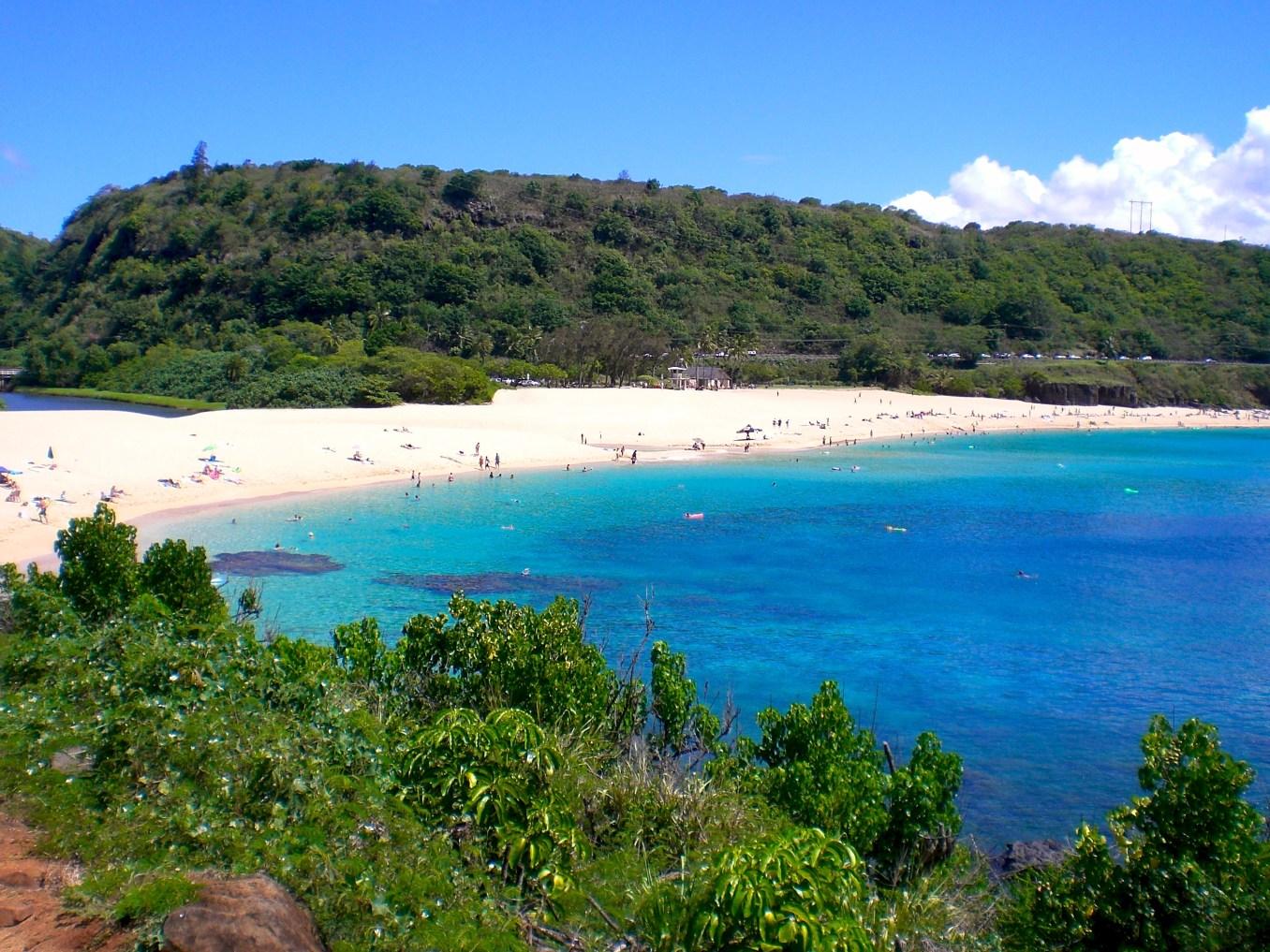 Hawaii_061