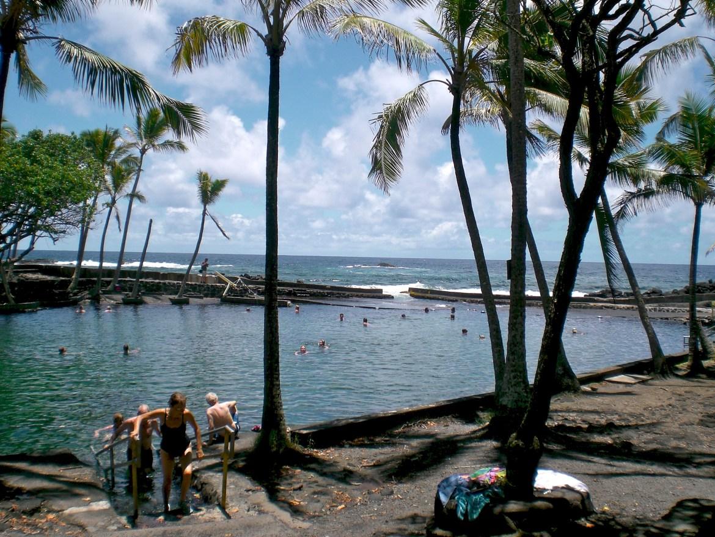 Hawaii_235