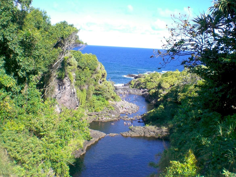 Hawaii_281