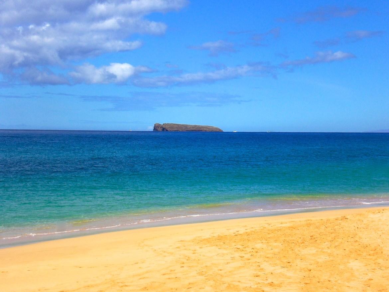 Hawaii_291