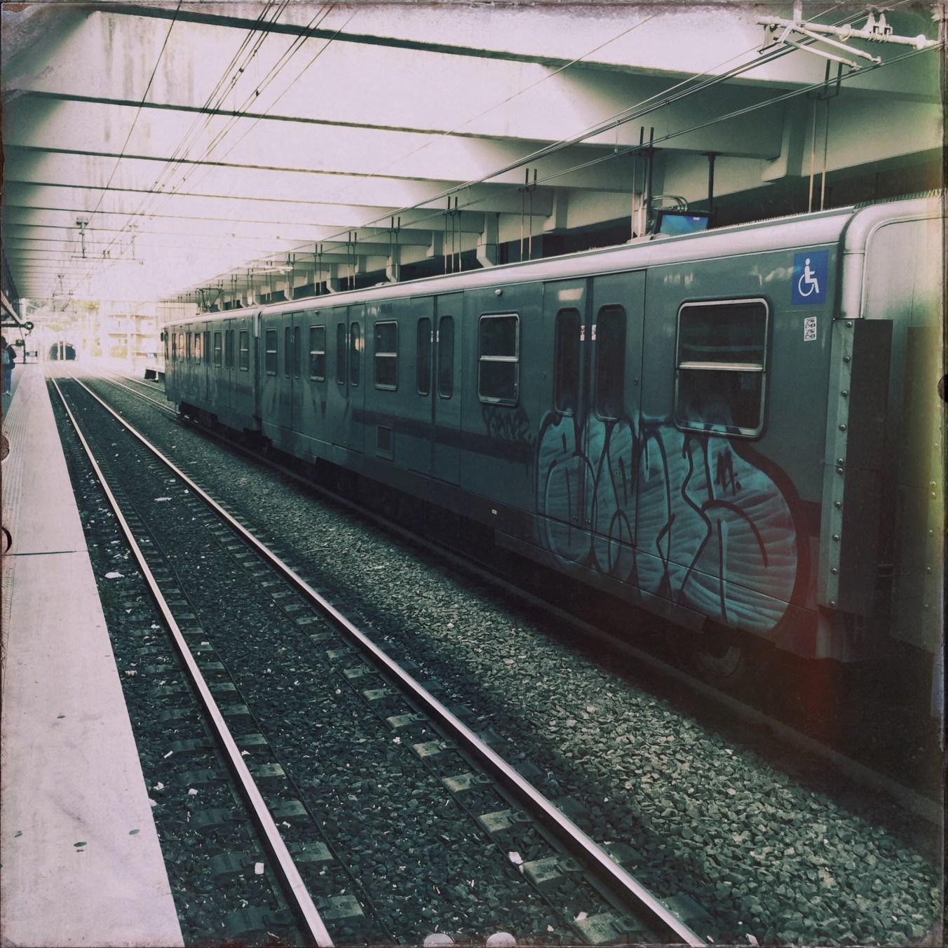Torino_hip_001