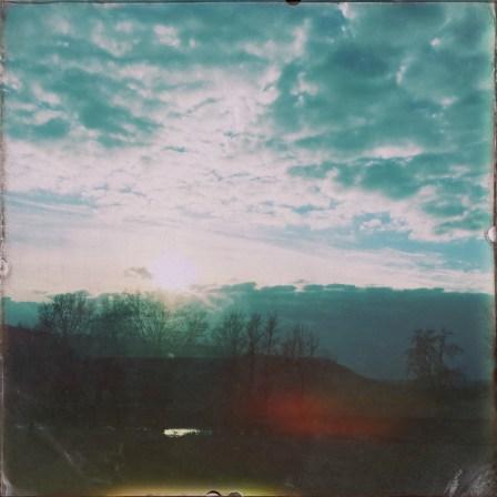 Torino_hip_004