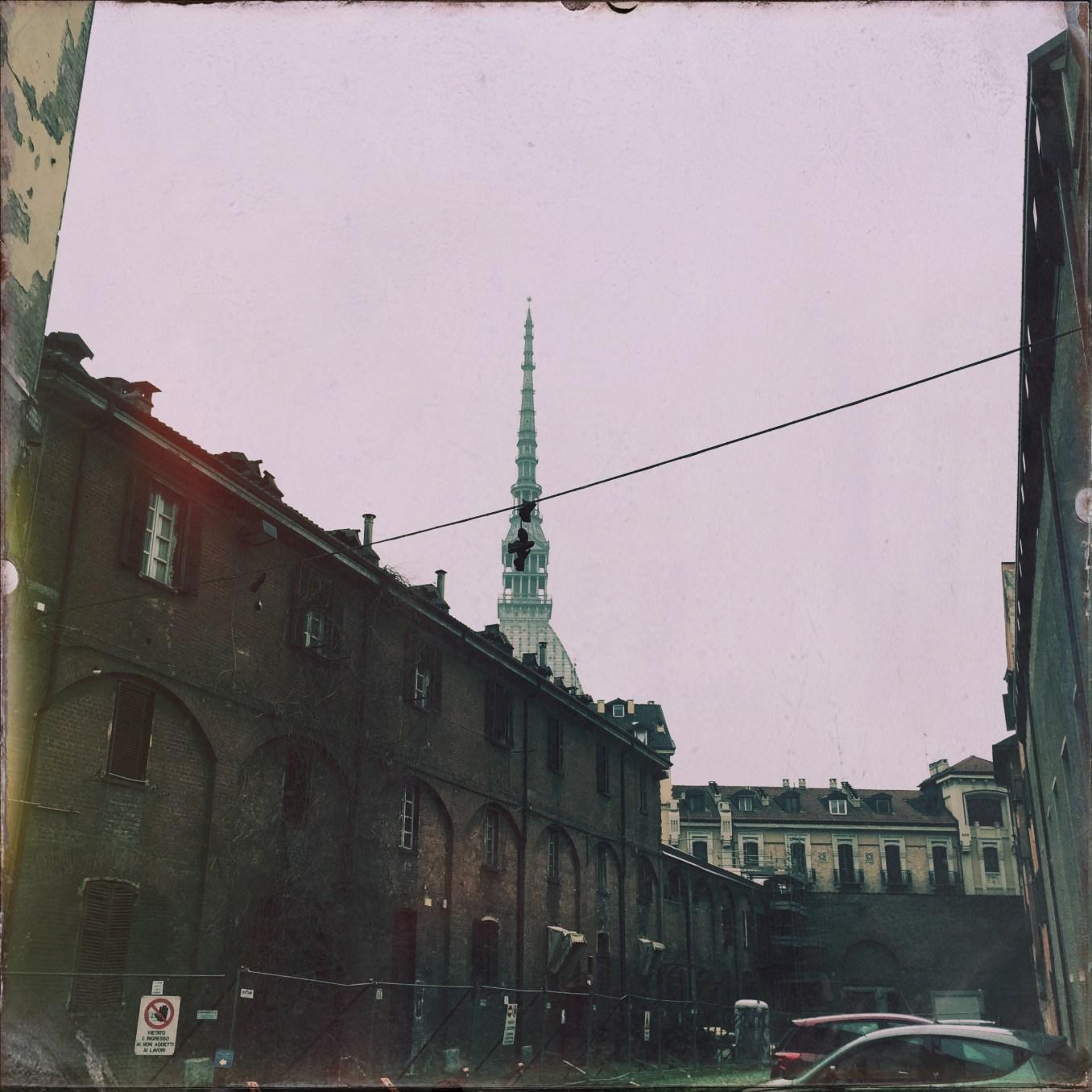 Torino_hip_028