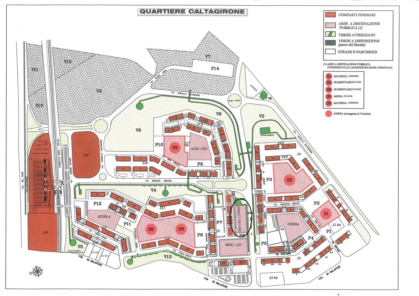 mappa_quartiere_Giardino_di_Roma_centro_civico