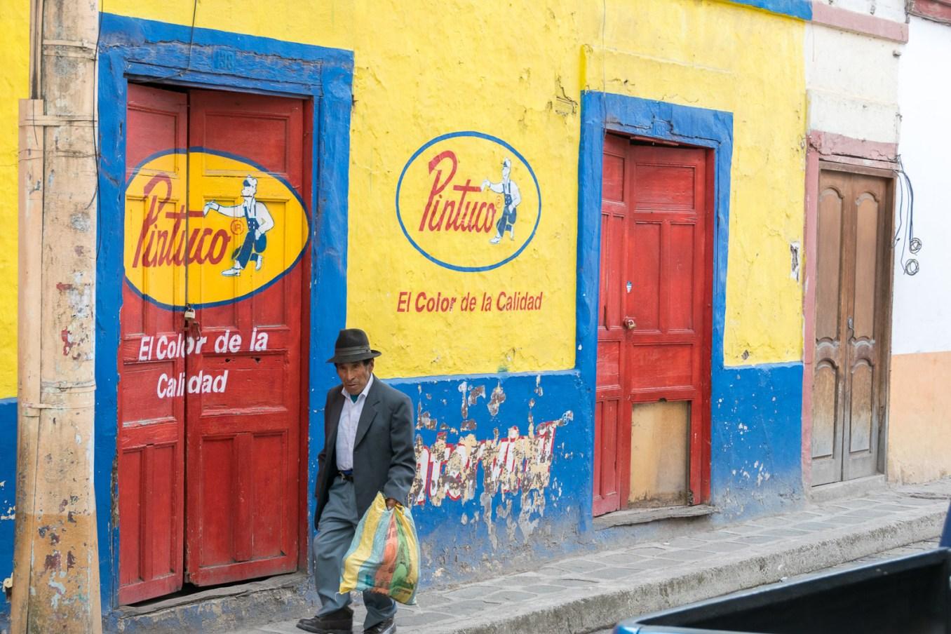 plucciola_2015_Ecuador_086