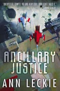 ancillary_justice