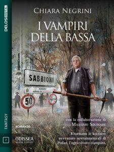 vampiri_bassa