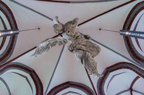 Nikolai Kirke