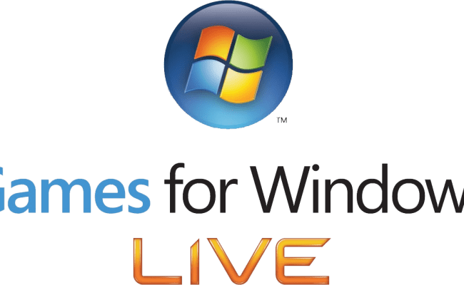 Games For Windows Live Closing Focus On Xbox For Windows