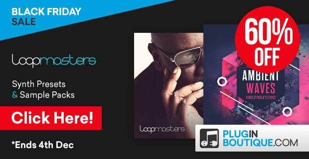 620x320 loopmasters bf pluginboutique