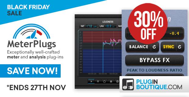 620x320 meterplugs bf 30 pluginboutique