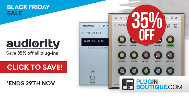 620x320 audiority plugins bf 35 pluginboutique