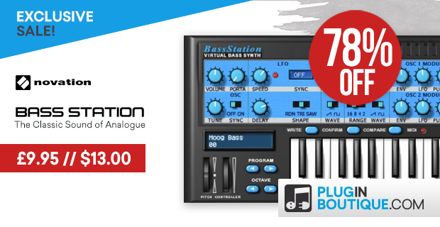 620x320 novation bassstation 78 bf update pluginboutique