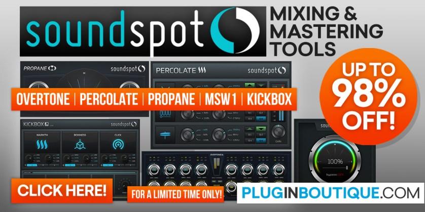 1200 x 600 pib soundspot tools