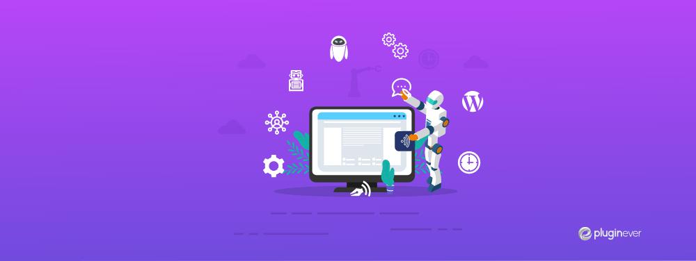 Best Auto Blogging Plugins for WordPress