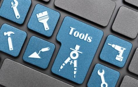 IM Tools