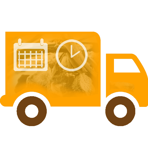 WooCommerce order delivery date time plugin