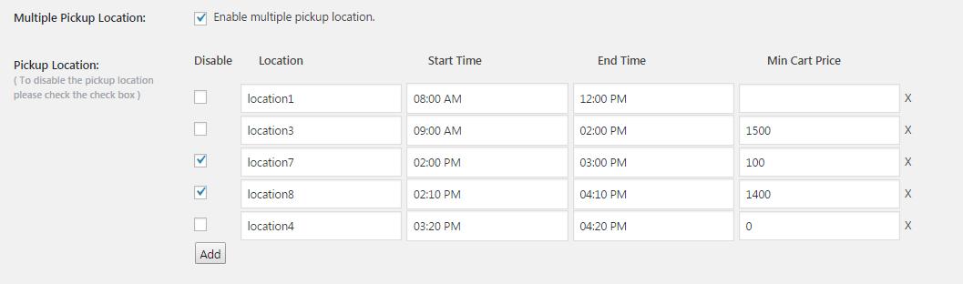 pickup-location-based-timing-with-min-order-value-v1-0-3-0