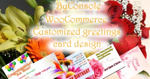woocommerce-personalized-greeting-card