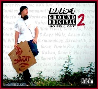 ground original 2