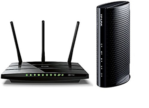 what is a modem