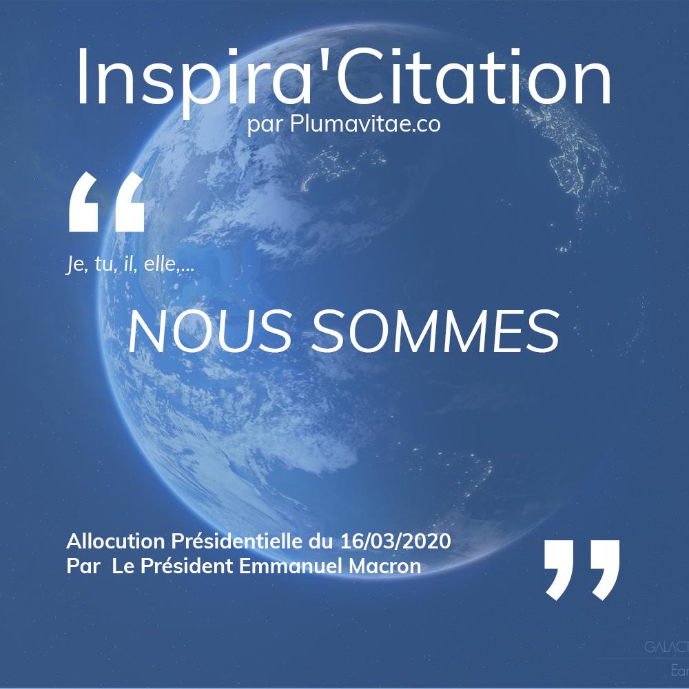beta-lecteur-chronique-citation-inspirant-confinement-covid19-culture